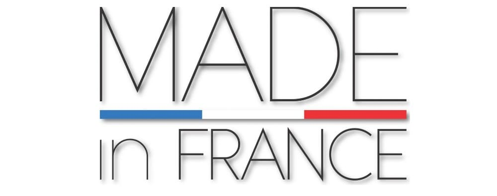 produit made in france